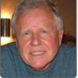 Dr. Michael Arvystas, DMD                                    Dentist