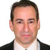Dr. Richard N Weinstein, MD                                    Sports Medicine