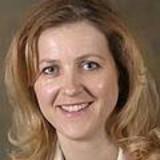 Dr. Kathleen J Dennis-Zarate, MD                                    Ophthalmology