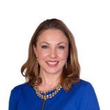 Dr. Mailene J Soyster, DDS                                    General Dentistry
