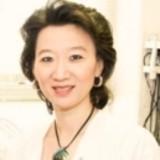 Dr. Angela Leung, DDS                                    Dentist
