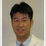 Dr. Mark F Chang, MD                                    Urology