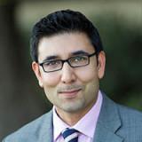 Dr. Sunil K Dwivedi, MD                                    Gastroenterology
