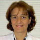 Dr. Susan A Collins, MD                                    Internal Medicine