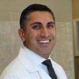 Dr. Cameron S Hamidi, DDS                                    Periodontics