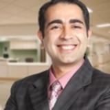 Dr. Raj P Singh, MD                                    Nephrology