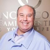 Dr. Brett Silverman, DDS, MAGD                                    General Dentistry