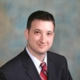 Dr. Robert S Wiesen, MD                                    Gastroenterology