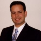 Dr. Abraham K Sleem, MD                                    Ophthalmology