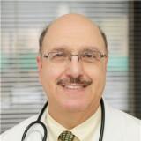 Donald P Milione                                    Chiropractor