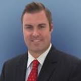 Dr. James W Sheehan, DC                                    Chiropractic