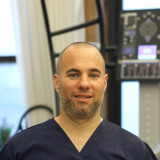 Dr. Steven A Shoshany, DC                                    Chiropractic