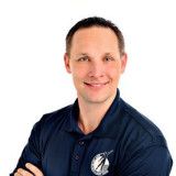 Dr. Peter Brockman, DC                                    Chiropractic