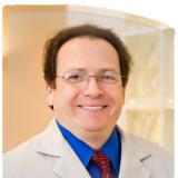 Dr. Steven Corben, DMD                                    General Dentistry