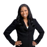 Dr. Danielle D Greene, DDS                                    General Dentistry