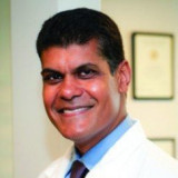 Dr. Shazaad I Ally, DDS                                    General Dentistry