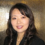 Dr. Carol C Chang, DDS                                    General Dentistry