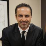 Dr. Riaz M Rayek, DDS                                    General Dentistry
