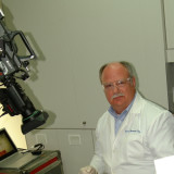 Dr. Keith W Brewster, DDS                                    General Dentistry