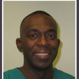 Dr. Hugh G Allen, DDS                                    General Dentistry