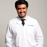 Dr. Jose Luis L Ruiz, DDS                                    General Dentistry