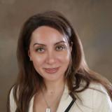 Dr. Kianoosh Behshid, DDS                                    General Dentistry