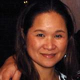 Dr. Jacqueline T Nguyen, DDS                                    General Dentistry