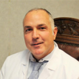 Dr. Ronald G Arbuckle, DDS                                    General Dentistry