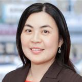 Dr. Jane D Yang, DDS                                    General Dentistry