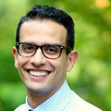 Dr. Wael M Elosta, DDS                                    General Dentistry