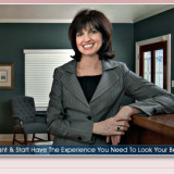 Dr. Christine I Grant, DMD                                    General Dentistry