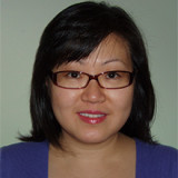 Dr. Lily W Eng, DDS                                    General Dentistry
