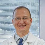 Dr. Thomas K Bachstein, DMD                                    General Dentistry
