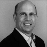 Dr. Philip Abramsky, DMD                                    General Dentistry