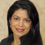 Dr. Roya N Akbar, DMD                                    General Dentistry