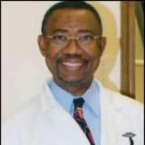 Dr. Vincent A Oganwu, DDS                                    General Dentistry