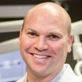 Dr. David Aronowitz, DDS                                    General Dentistry