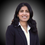 Dr. Sandhya R Anantuni, DMD                                    General Dentistry