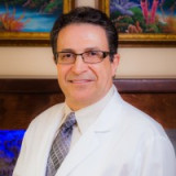 Dr. John Moushati, DMD                                    General Dentistry