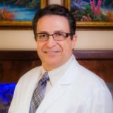 Dr. John Moushati, DMD                                    General Dentistry