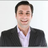 Dr. Craig T Roberts, DDS                                    General Dentistry