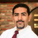 Dr. Ricardo Andrade, DDS                                    General Dentistry