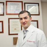 Dr. Igor Ilyabayev, DDS                                    General Dentistry