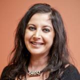 Dr. Irina A Sheynman, DDS                                    General Dentistry