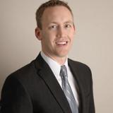 Dr. Chad J Vanourny, DDS                                    General Dentistry