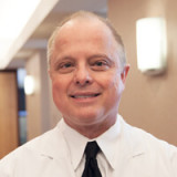 Dr. David E Domaas, DDS                                    General Dentistry
