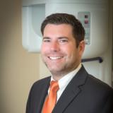 Dr. David C Ashley, DMD                                    General Dentistry