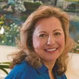 Dr. Lena Salha, DDS                                    General Dentistry