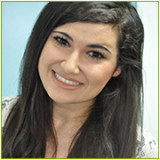 Dr. Diana M Tadros, DDS                                    General Dentistry