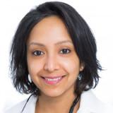 Dr. Anjali Aggarwal, DDS                                    General Dentistry